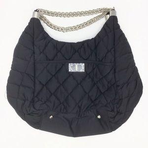 BCBG Shoulder Bag NWOT